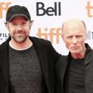 Photo Coverage: Ed Harris & More Attend KODACHROME  Premiere at Toronto Film Festival