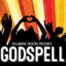 Matt Pfieffer Reimagines GODSPELL with Gender-Blind Cast at Villanova Theatre