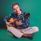 Pierre Bensusan to Appear in Concert at The Gig Performance Space at Open Arts Foundation