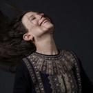 Meredith Monk Fall Season: Lincoln Center's White Light Festival, Gish Prize, Hirshho Photo