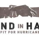 Hand in Hand: A Benefit for Hurricane Relief Raises Over $55 Million