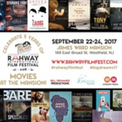 Movies at the Mansion! Rahway International Film Festival Sets Fall Lineup at New Venue