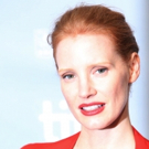 Photo Coverage:  Jessica Chastain & More Attend MOLLY'S GAME Premiere at TIFF