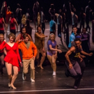 BWW Review: CHORUS LINE at CPCC Remains as Fresh as Ever – in Spots