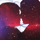 A Drama with Infinite Possibilities: TheatreWorks presents CONSTELLATIONS