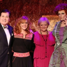 FREEZE FRAME: Maria Friedman, Andrea McArdle & More Preview Fall Shows at Feinstein's / 54 Below!