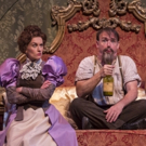 Review Roundup: A FLEA IN HER EAR at American Players Theatre Photo