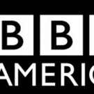 Radiohead and Hans Zimmer Team for BBC America's PLANET EARTH: BLUE PLANET II