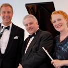 Palisades Virtuosi to Present PV GOES TO THE OPERA! at Unitarian Society of Ridgewood