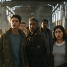 VIDEO: Watch First Trailer for MAZE RUNNER: THE DEATH CURE