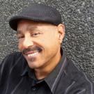 Vocalist Keith A. Dames & Guitarist Marvin Horne Set for Harlem's Farafina Cafe and Lounge
