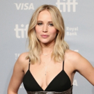 Photo Coverage: Jennifer Lawrence & More Attend MOTHER! Press Photo Call at TIFF