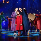 West End's ANNIE Replaces MURIEL'S WEDDING in Toronto; FUN HOME Cast Announced! Photo
