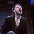 BWW Review:  1984 Takes Playgoers Back To The Future