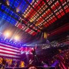 Kid Rock Sets Little Caesars Arena Attendance Record With Six Sold-Out Shows