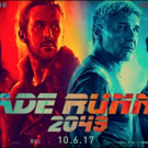 Review Roundup: What Did Critics Think of Ryan Gosling and Harrison Ford in BLADE RUNNER 2049?