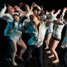 Cas Public Tells ROMEO AND JULIET Through Modern Dance at Capitol Theater Photo