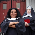SISTER ACT to Get in the Habit at Community Little Theatre