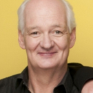 Whose Line is it Anyway? Stars Colin Mochrie & Brad Sherwood Bring Improvisation to Thousand Oaks