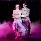 BWW Review: Syracuse University Department of Drama's CRAZY FOR YOU is a Toe-Tappin' Good Time at Syracuse Stage