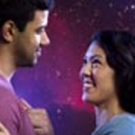 CONSTELLATIONS Comes to TheatreWorks, 8/23-7/17