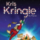 KRIS KRINGLE THE MUSICAL, Featuring Cathy Rigby & Pamela Myers, to Bring Christmas Ma Photo