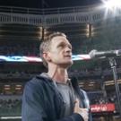VIDEO: Neil Patrick Harris Performs National Anthem at Yankees Game