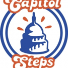 THE CAPITOL STEPS Are Coming to the Carolina Theatre