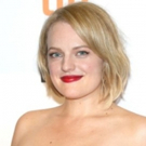 Elisabeth Moss Stars in Short Film TOKYO PROJECT, Premiering on HBO, 10/14