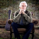 Country/Pop Superstar Kenny Rogers to be Inducted into Music City Walk of Fame Photo