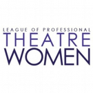LPTW to Honor Betty Corwin at Library of Performing Arts Photo