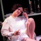 Howard Brenton's New Adaptation of MISS JULIE to Make London Premiere