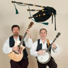Richard Stillman & Paul Byrne to Perform Music and Storytelling at New Jersey Kilt Festival