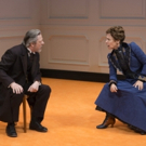 Happy Trails to Nora: A DOLL'S HOUSE PART 2 Plays Final Broadway Performance Today Photo