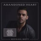 Jenna Ushkowitz, Andy Mientus and More to Celebrate Michael Mott's ABANDONED HEART Al Photo