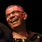 Jack DeJohnette Celebrates Historic 75th Birthday on 8/9