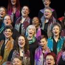 Seattle Women's & Men's Choruses Set New Season with Special Guest Randy Rainbow
