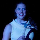 BWW Review: Theater Schmeater's NEIGHBORHOOD 3 Confounds with Little Payoff