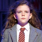 VIDEO: Toronto's 'Matilda' Hannah Levinson Sings 'Ring of Keys' from Toronto Debut of FUN HOME