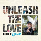 Beach Boys Mike Love to Release Double Album 'Unleash the Love,' 11/17 Photo
