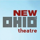 One-Eighth Theatre, The Drunkard's Wife Tapped for New Ohio & IRT's 2017-19 Archive Residency