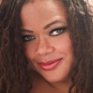 BWW Feature: Natalie Douglas Brings Reverence, Joy, And Humanity To The Stage With Her TRIBUTES Series at Birdland