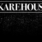New Musical KAREHOUSE Debuts Tonight at Joe's Pub Photo
