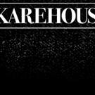 New Musical KAREHOUSE Debuts Tonight at Joe's Pub