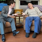 TUESDAYS WITH MORRIE at New Jewish Theatre