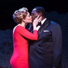 Meet the Full Company of PRINCE OF BROADWAY, Bowing Tonight on the Great White Way Photo