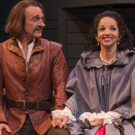 Review Roundup: CYRANO DE BERGERAC at American Players Theatre Photo