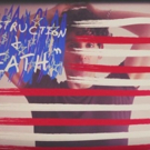 Low Cut Connie Releases New 'Death & Destruction' Music Video