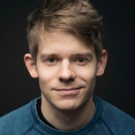 Andrew Keenan-Bolger Tapped for Title Role in KRIS KRINGLE THE MUSICAL at The Town Ha Photo