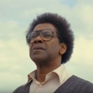 VIDEO: All Rise! Denzel Washington Stars as Civil Rights Attorney ROMAN J. ISRAEL, ES Photo